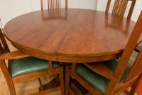 How to Repair a Wobbly Pedestal Table | Home Guides | SF Gate