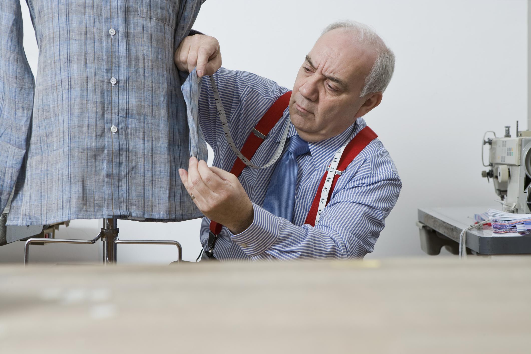 Tailor Job Description Career Trend