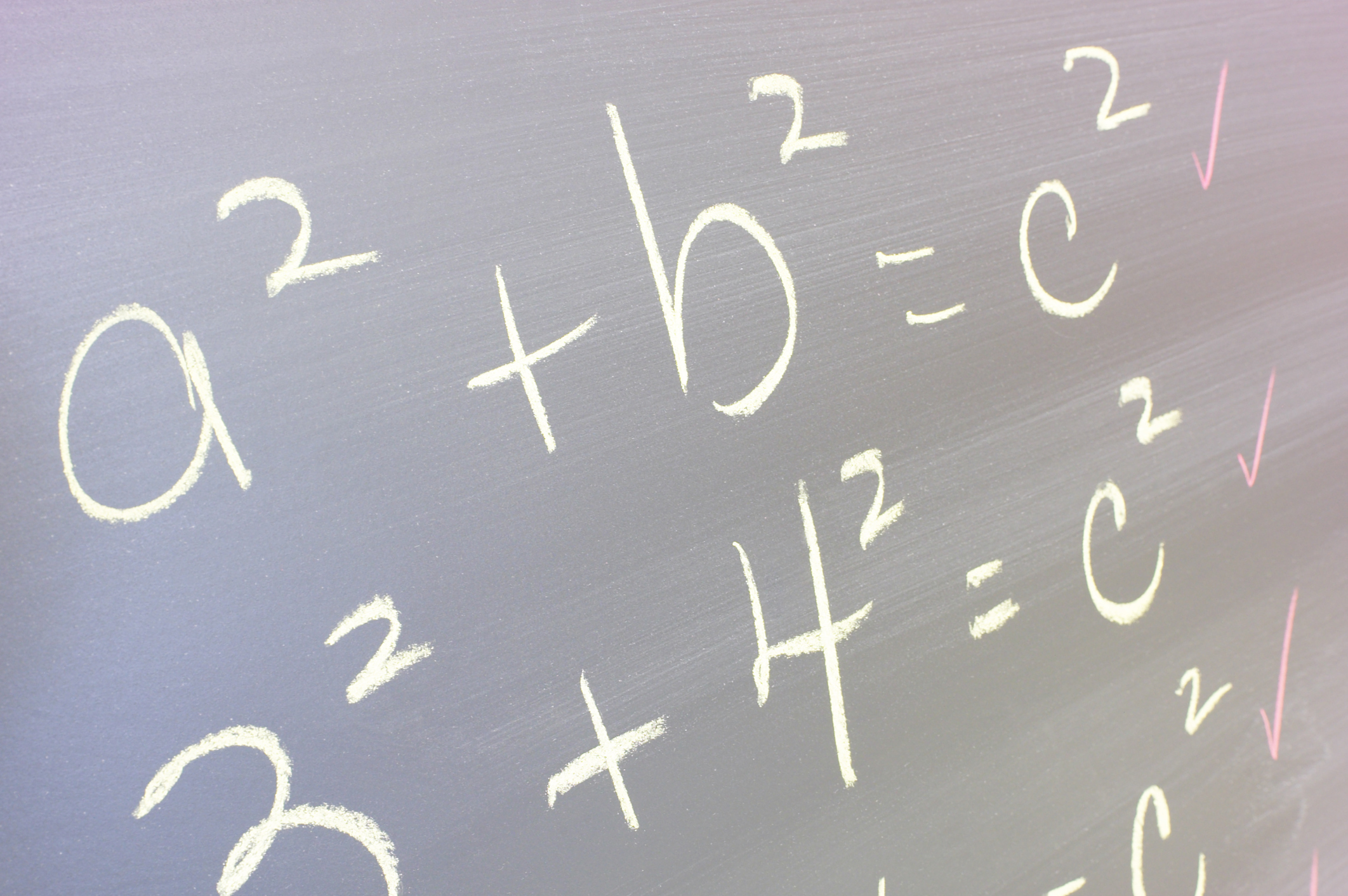 What Should A 10th Grade Math Student Know