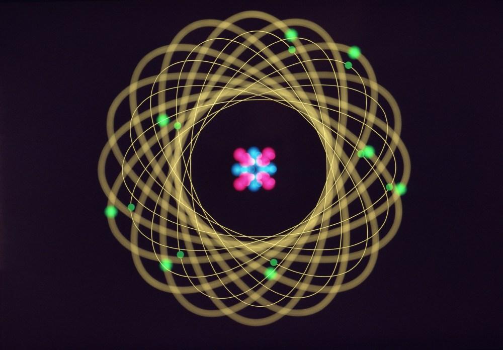 medium resolution of platinum bohr diagram of atom