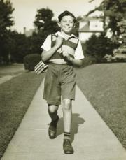 boy fashions in 1930s ehow