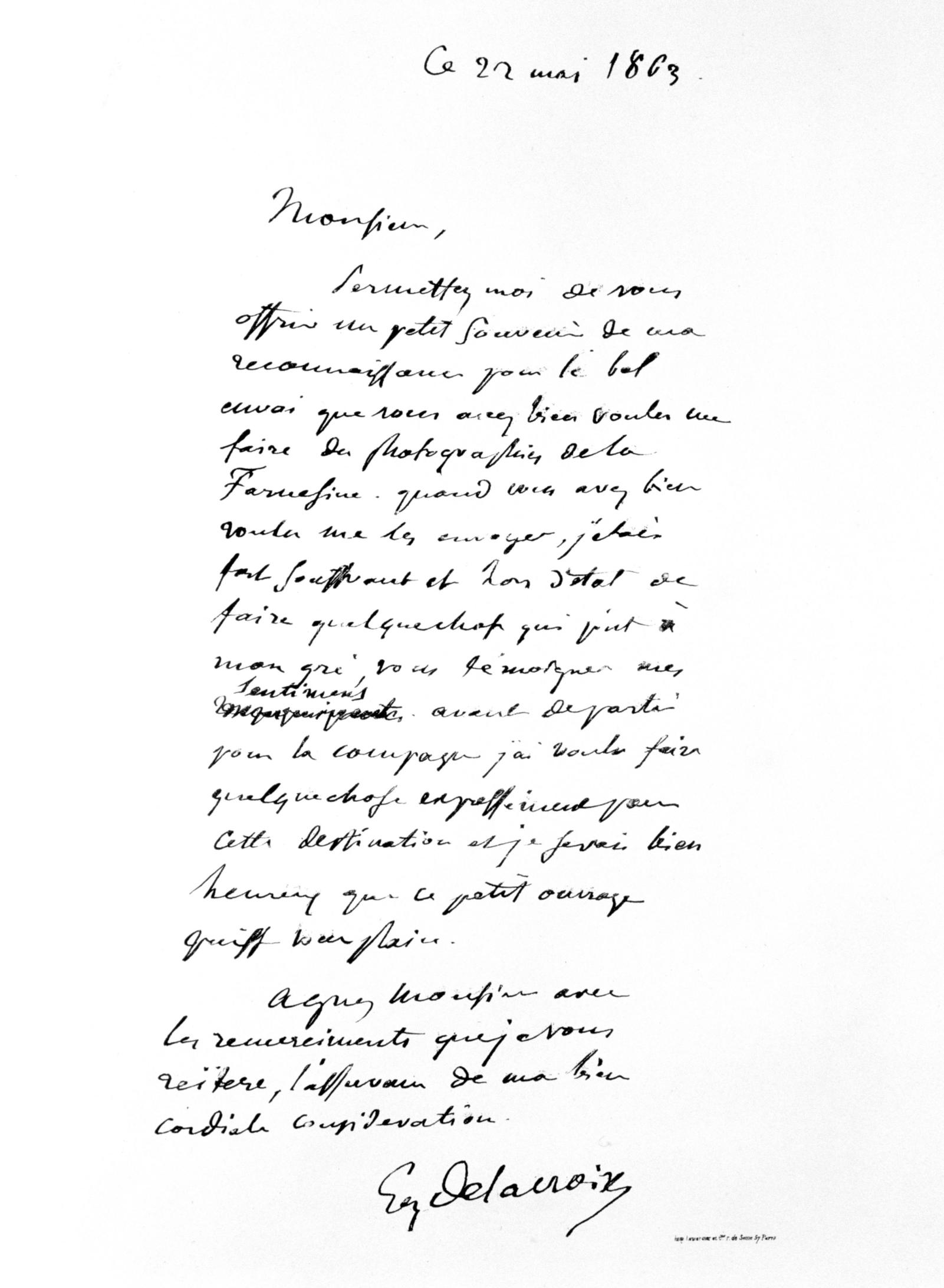 Letra Cursiva Penmanship Spanish Caligrafa Abc Prctica