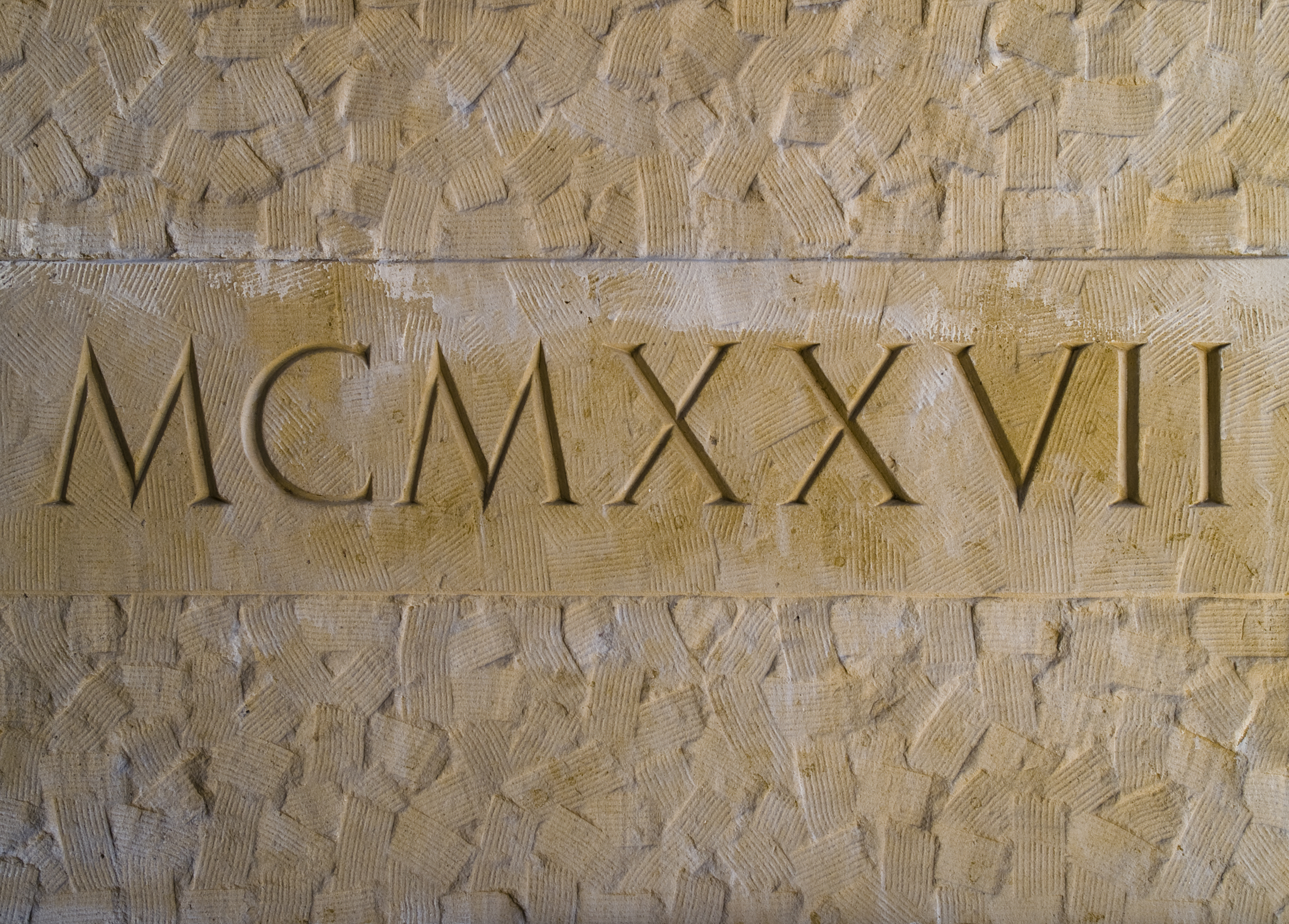 How To Read Roman Numerals