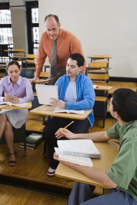 How to Prepare for an Interview for an Adjunct Faculty