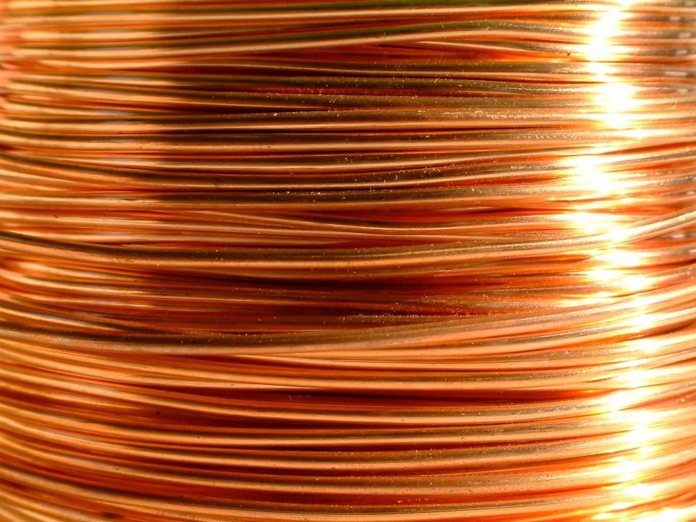 medium resolution of metal electrical wiring