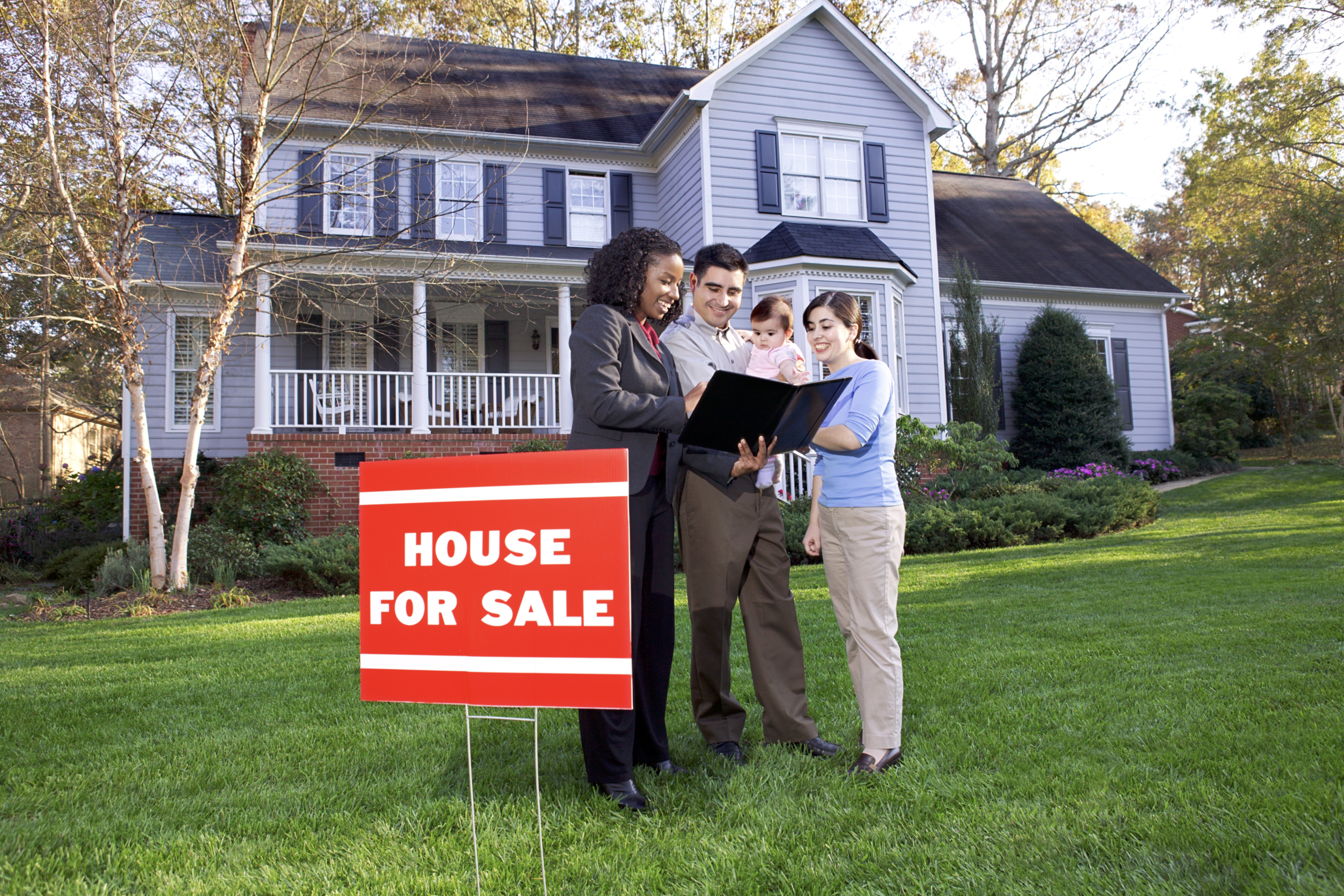 If You Have A Home Equity Loan Do You Have To Pay Off The