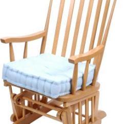 Glider Chair Repair Parts Daniel Paul Chairs How To Fix A | Home Guides Sf Gate