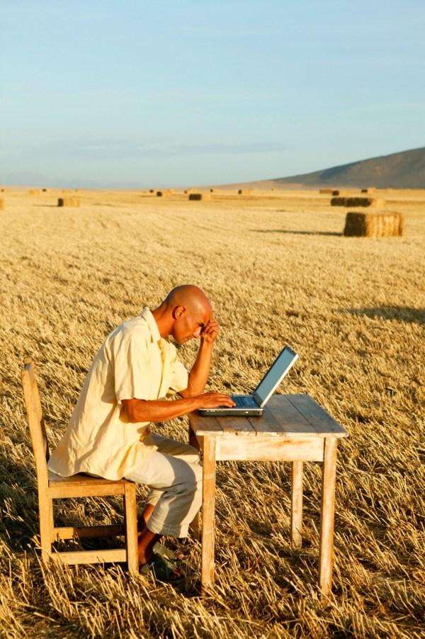 Biological & Agricultural Engineering Job Description