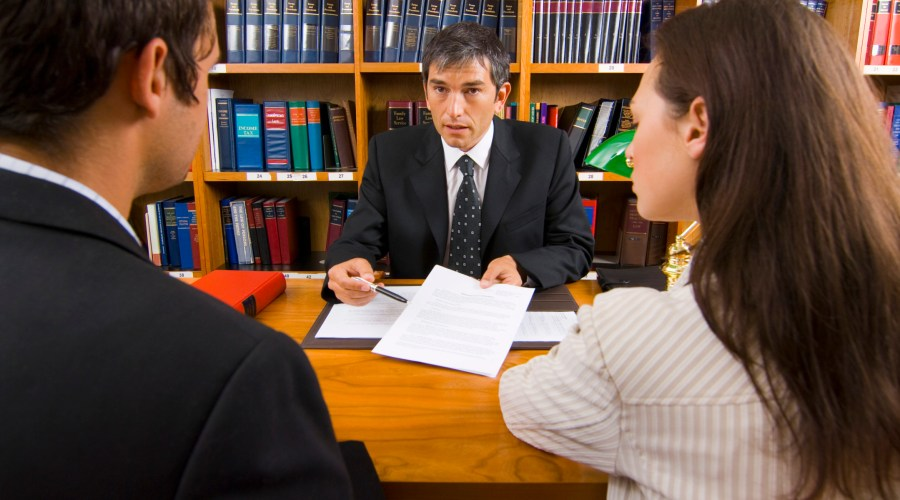 How To Become A Mediator In California Career Trend