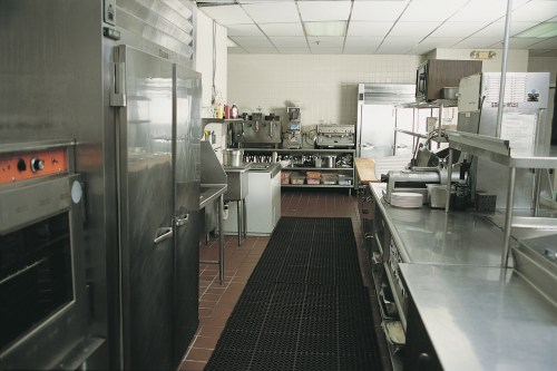 small resolution of the estimated cost for a commercial kitchen in a small business chron com