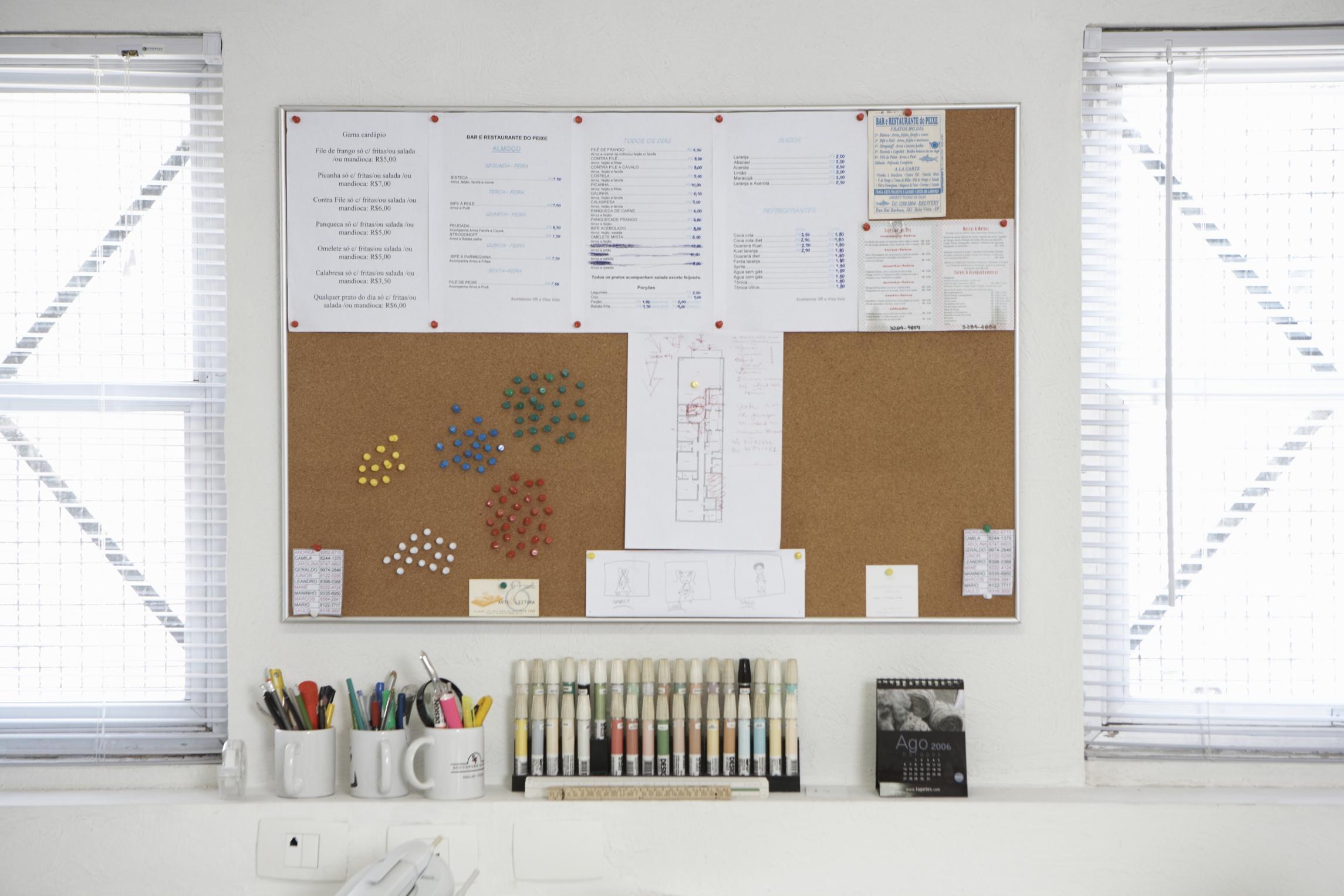 Professional Bulletin Board Ideas Workplace