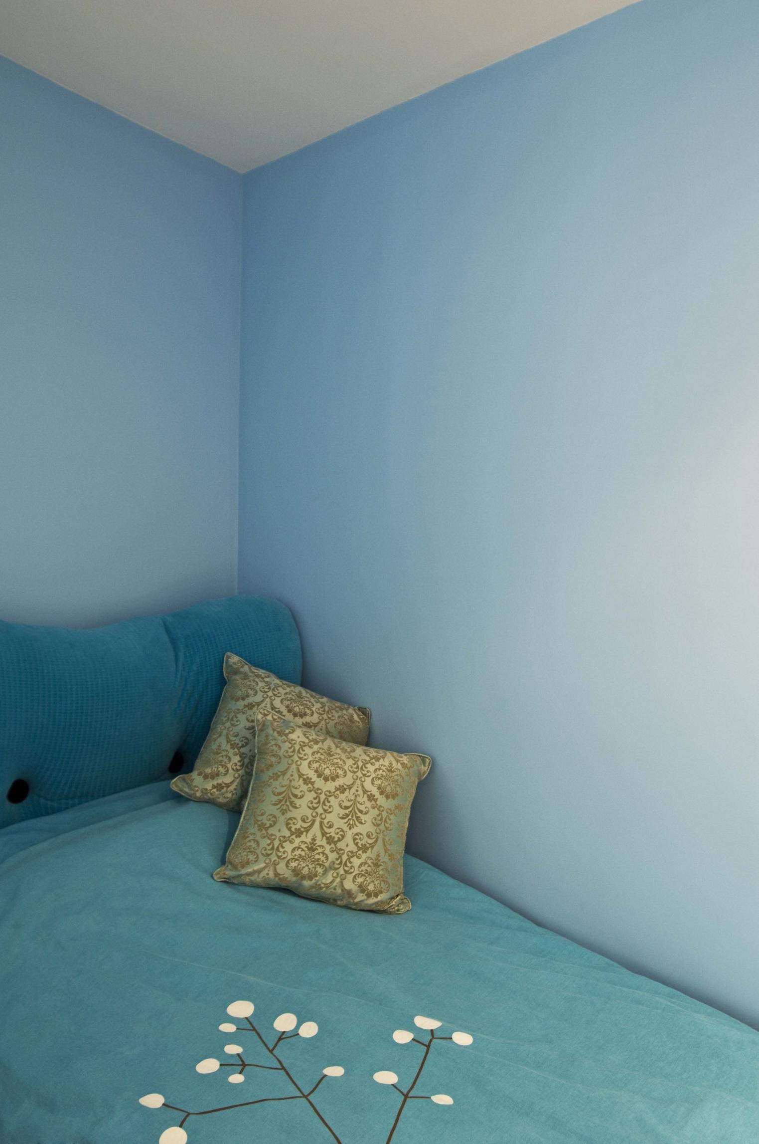 Colores De Pinturas Para Dormitorios Top Hermosas Ideas
