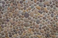 What to Use to Clean Pebble Rock Flooring | Home Guides ...