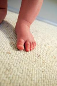 Carpeting for Allergy Sufferers | Home Guides | SF Gate