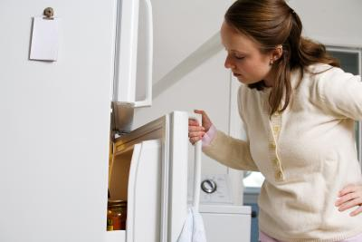 How to Repair Chipped Enamel on an Appliance  Home Guides
