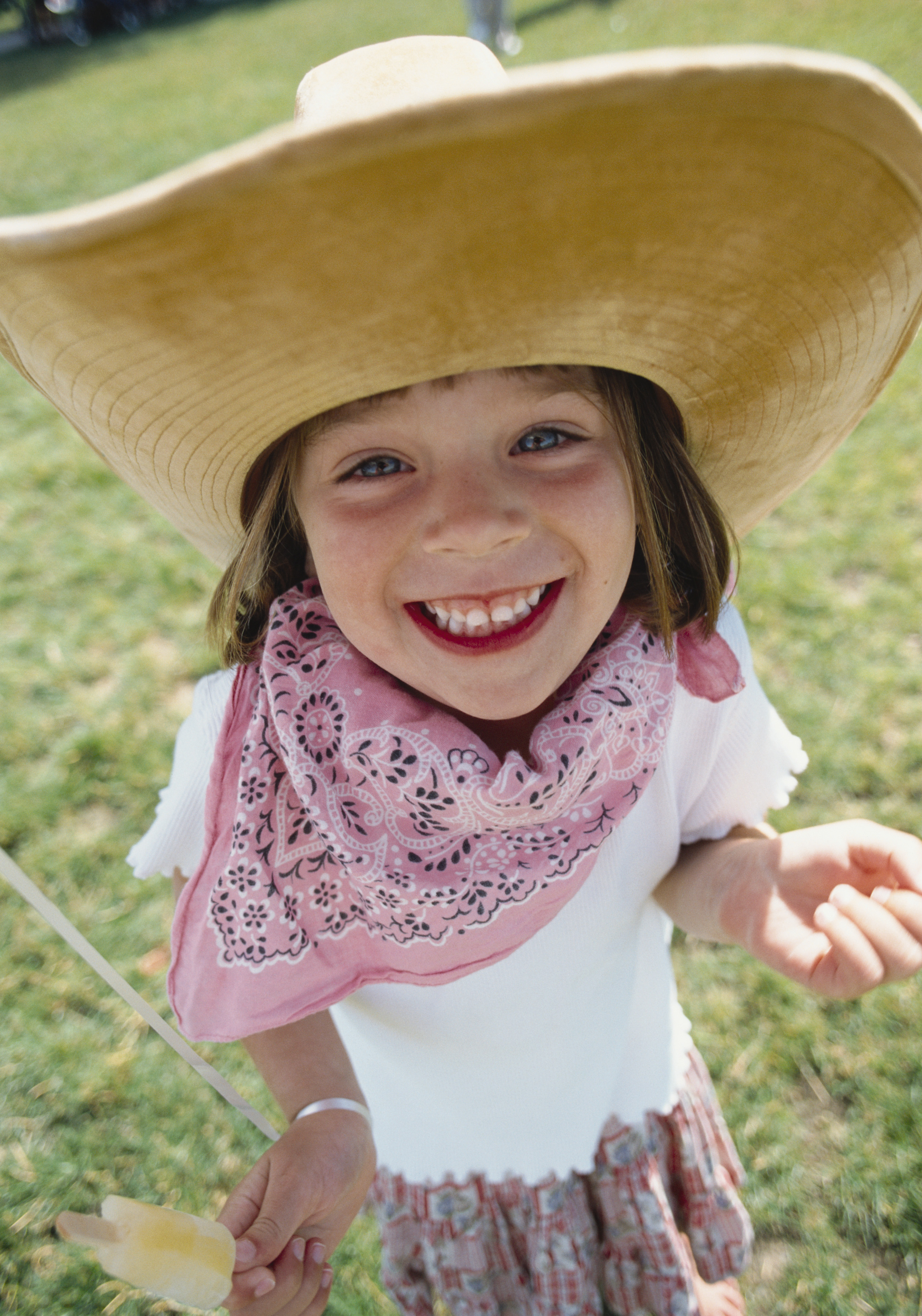 Activities To Do With Preschool Children About The Wild