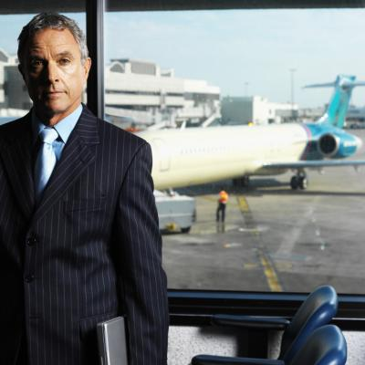 The Salary of an Airline Reservation Manager  Chroncom