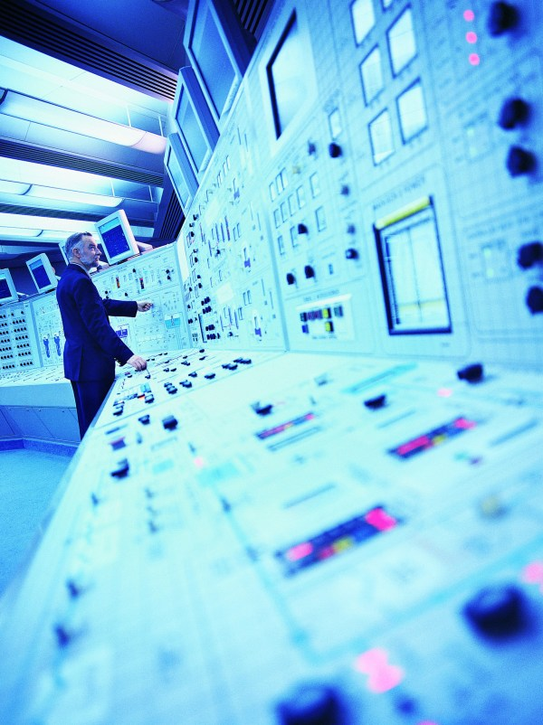 Types Of Training Nuclear Engineering Career Trend