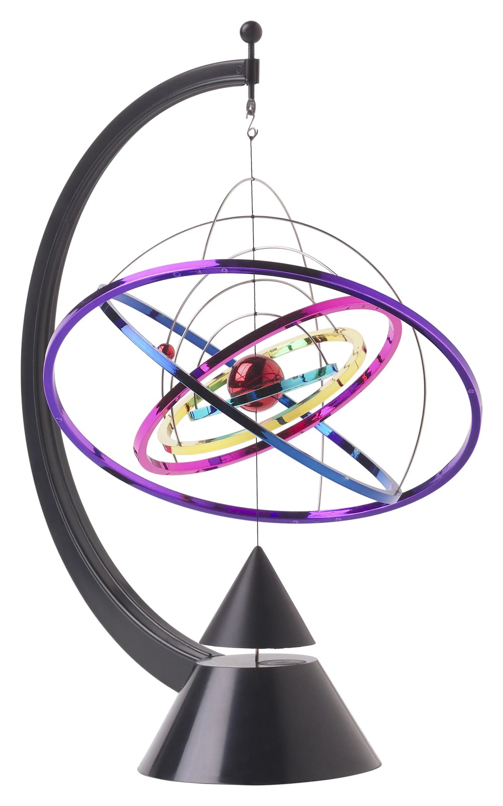medium resolution of polonium bohr diagram