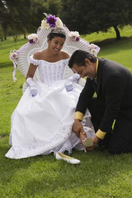 The Meaning of the Quinceanera Tradition  The Classroom