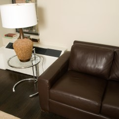 How Do You Fix A Hole In Leather Sofa Set Online India Olx To Patch Ripped Seats Filecloudmetro