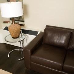 How To Fix Tear Leather Sofa Baldwin Ballard Designs Patch Ripped Seats Filecloudmetro