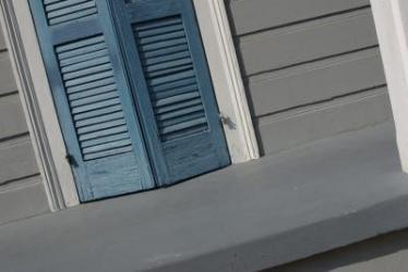 colores gris exterior casa paint casas verde chalky claro combinar complementan grises seal guardado desde guardar