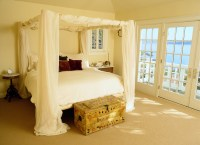 How to Choose Carpet for Bedrooms | Home Guides | SF Gate