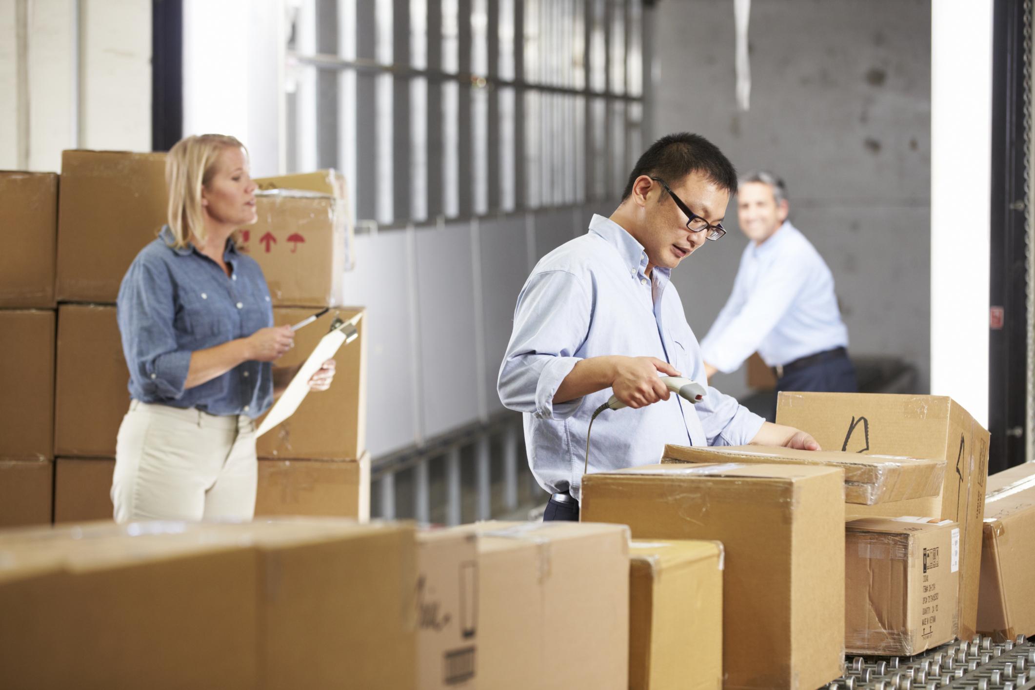 Warranty Administrator Job Description  Career Trend