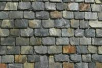 How to Cut Slate Roof Tiles   Home Guides   SF Gate