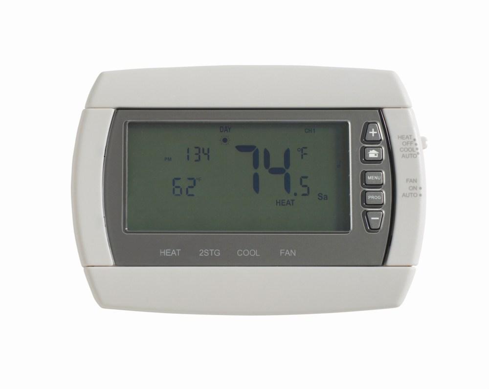 medium resolution of honeywell thermostat th5220 wiring diagram