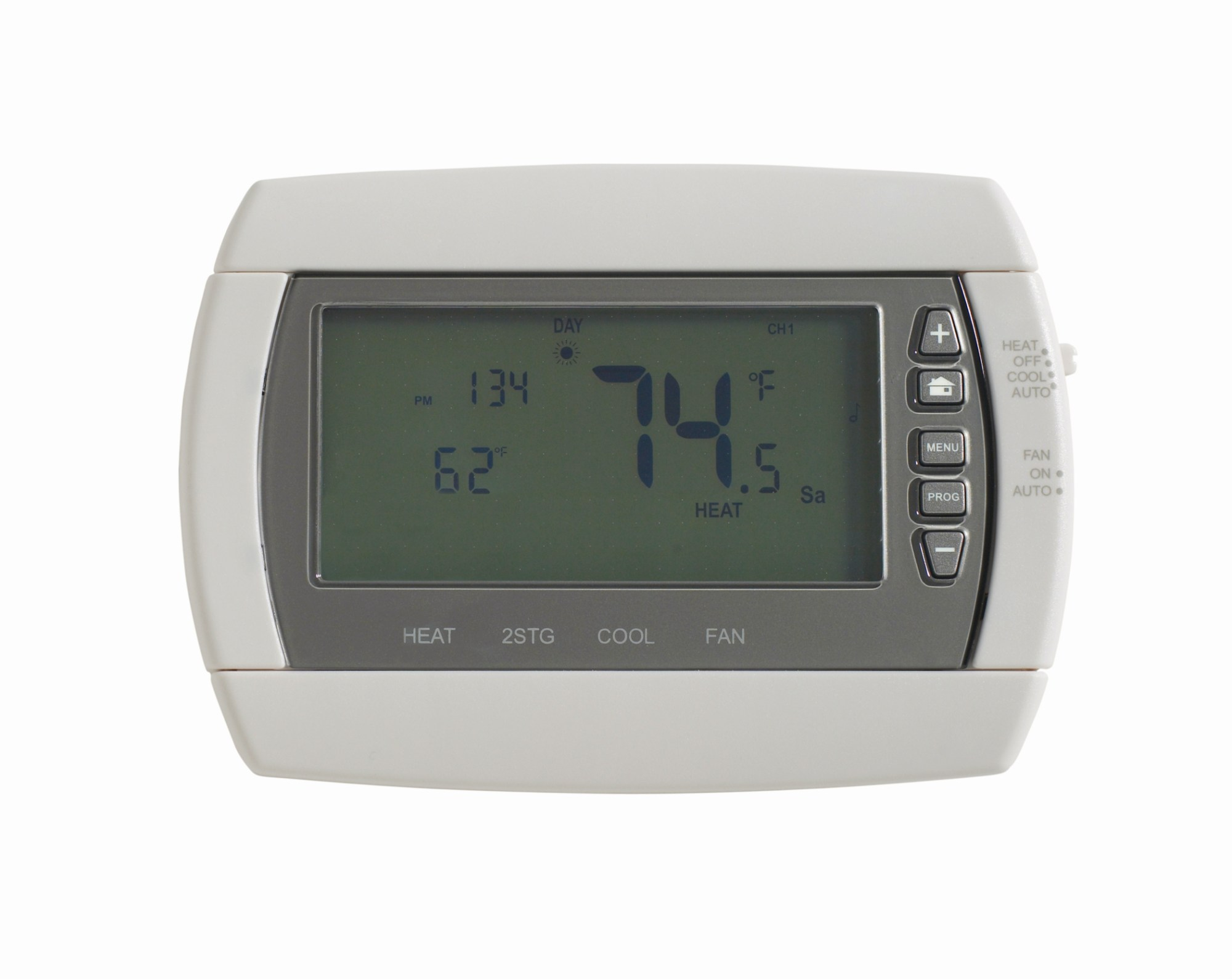 hight resolution of honeywell thermostat th5220 wiring diagram