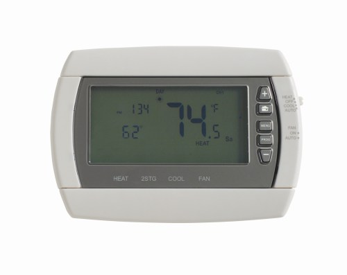 small resolution of honeywell thermostat th5220 wiring diagram
