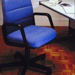 Office Chair Exercises For Abs Gavina Wassily Are Ankle Weights Good Exercise?   Healthy Living