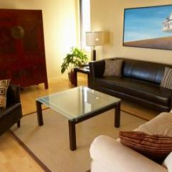 How To Decorate With A Dark Brown Leather Sofa Polder Price Decorating Colors That Go Furniture ...