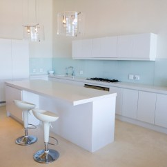 Remove Grease Buildup From Kitchen Cabinets Ss Equipments How To Clean Old Stains Off Home