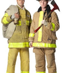 firefighter gear diagram [ 1524 x 2292 Pixel ]