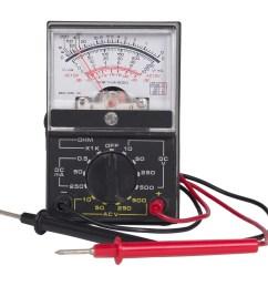 115 volt electric motor wiring diagram on 480 [ 1869 x 1870 Pixel ]