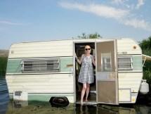 Mobile Home Trailer Frames for Sale