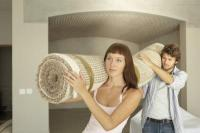Does Renter's Insurance Cover Burns in the Carpet? | Synonym