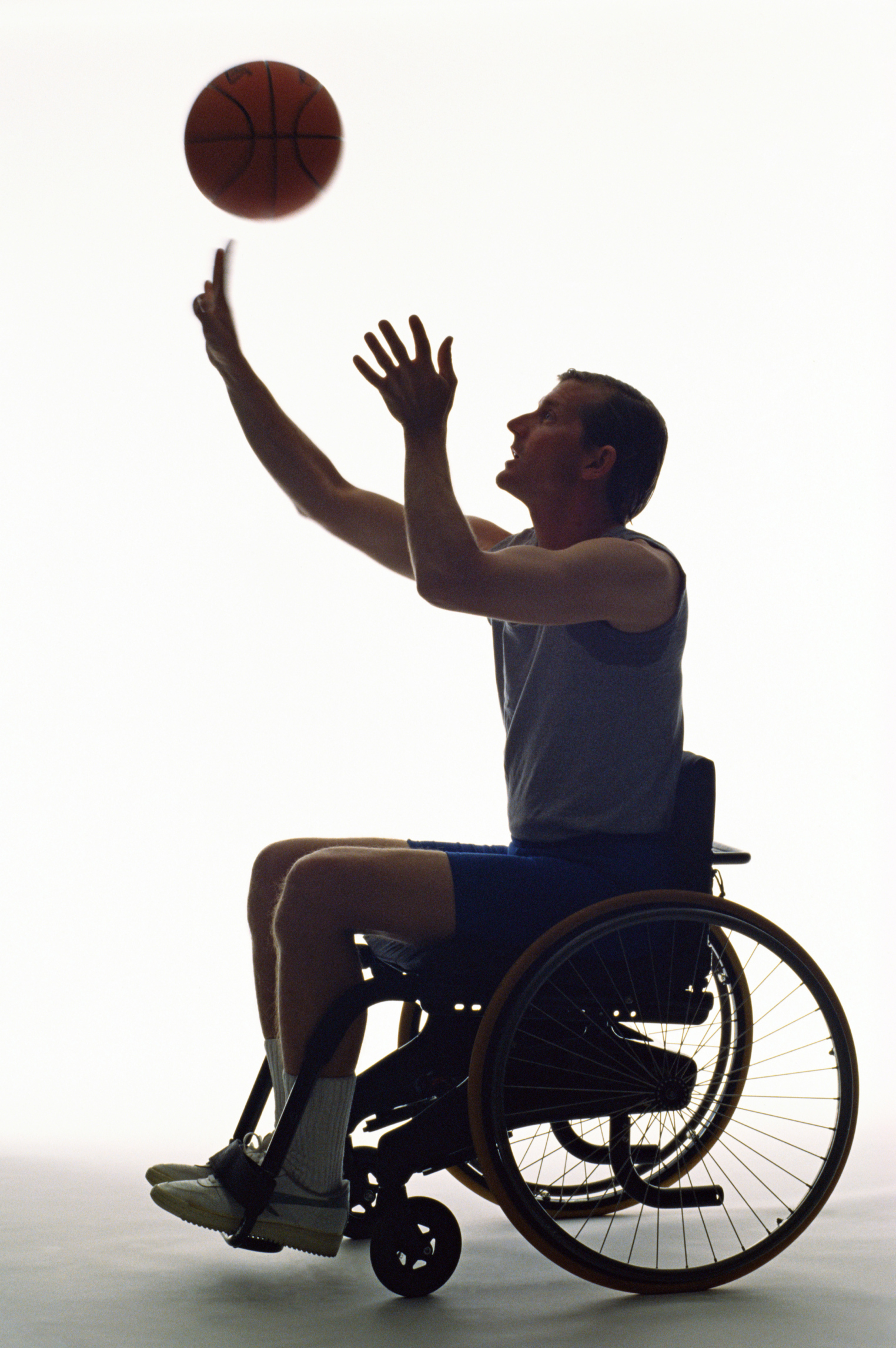 chair exercises for seniors in wheelchairs unusual chairs and sofas aerobic wheelchair users chron