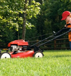 how to troubleshoot lawn boy self propelled mowers [ 2121 x 1415 Pixel ]