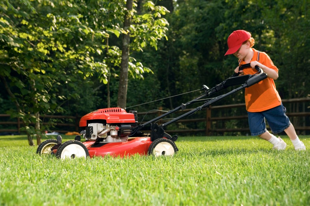 medium resolution of how to troubleshoot lawn boy self propelled mowers