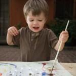 How To Design A Reggio Emilia Classroom For Toddlers