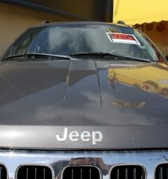 98 jeep power steering pump [ 5184 x 3456 Pixel ]