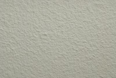 How to Apply a Venetian Plaster Finish Over Existing