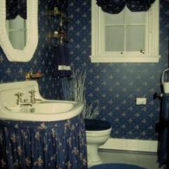 Kitchen Matches Best Ranges How To Make A Curtain For Under Sink | Home Guides Sf Gate