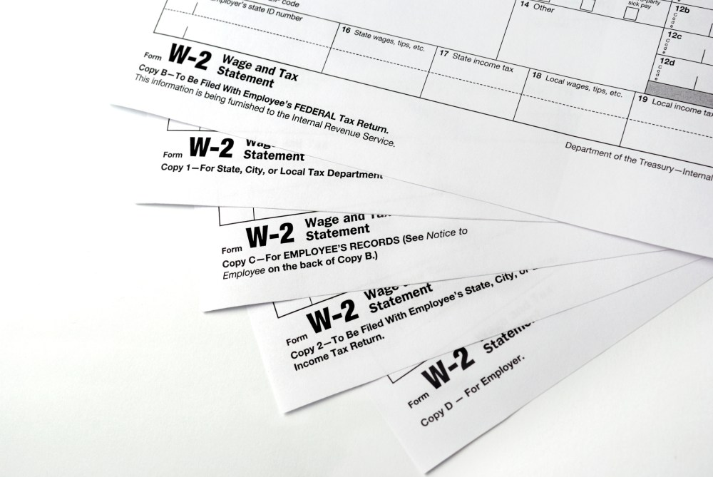 medium resolution of diagram of check stub