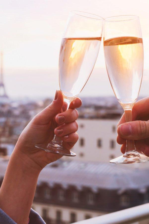 10 Ideen fr ein romantisches Wochenende  desiredde