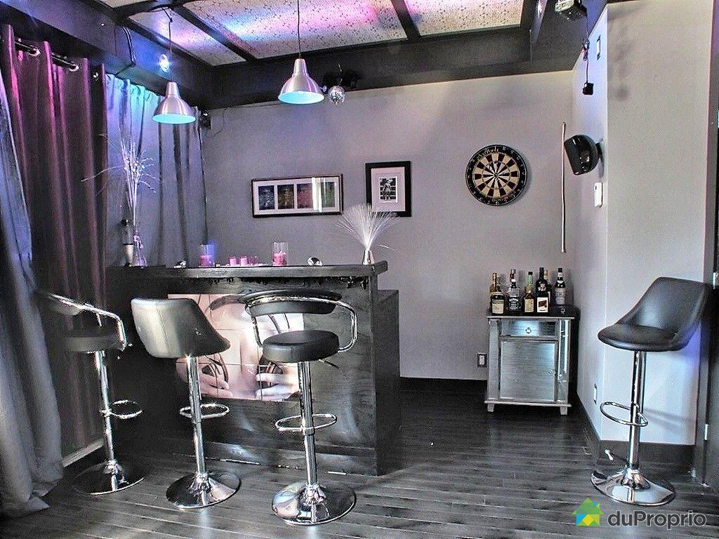 Maison Vendu Chambly Immobilier Qubec DuProprio 444767